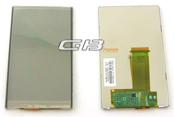 SONY ERICSSON LCD X1 originál