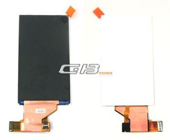SONY ERICSSON LCD X10 originál