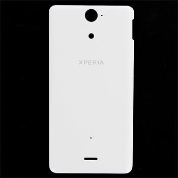 Sony LT25i Xperia V White Kryt Baterie