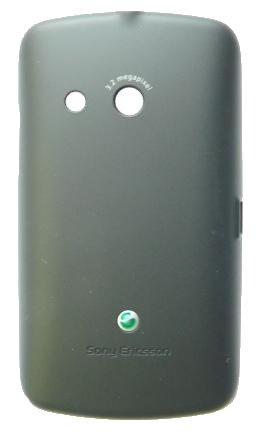 SonyEricsson CK13i Black Kryt Baterie