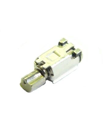 SonyEricsson CK13i, CK15i,.. Vibramotor