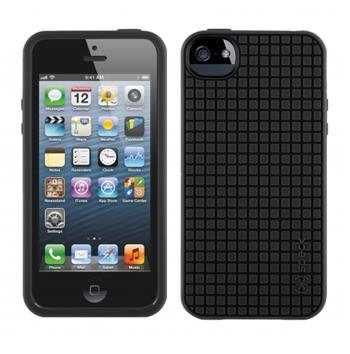 Speck PixelSkin HD Black Pouzdro pro iPhone 5/5S (EU Blister)