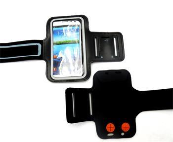 Sports Armband Sportovní Pouzdro vel. XL (EU Blister)