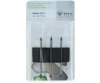 ST-T100 HTC náhradní stylus 3Ks (EU Blister) TyTN,...