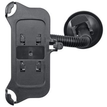 Stojan do auta na iPhone 3G/3GS
