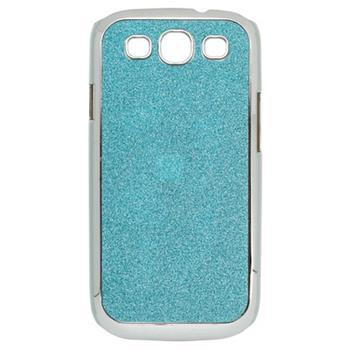Tvrdé ochranné puzdro Samsung Galaxy S III (i9300/S3 i9301 Neo)
