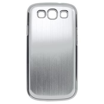 Tvrdé ochranné puzdro Samsung (i9300/S3 i9301 Neo) Galaxy S III