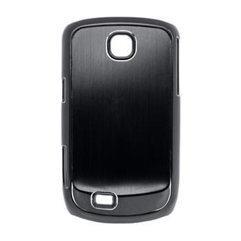 Tvrdé ochranné puzdro Samsung S5570 Galaxy Mini