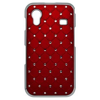 Tvrdé ochranné puzdro Samsung S5830 Galaxy Ace
