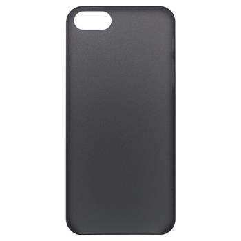 Tvrdé puzdro iPhone 5/5s/SE