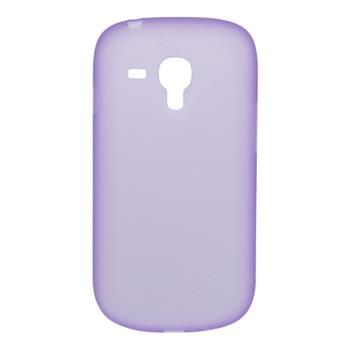 Tvrdé puzdro Samsung i8190 Galaxy S III Mini