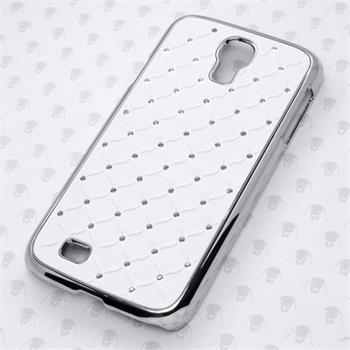 Tvrdé puzdro Samsung i9500 Galaxy S IV