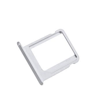 Zásuvka na SIM pre iPhone 4G