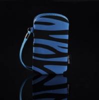 Zibi pouzdro Blue (EU Blister) NK X3,...