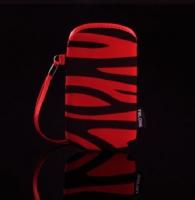 Zibi pouzdro Red (EU Blister) NK X3,...